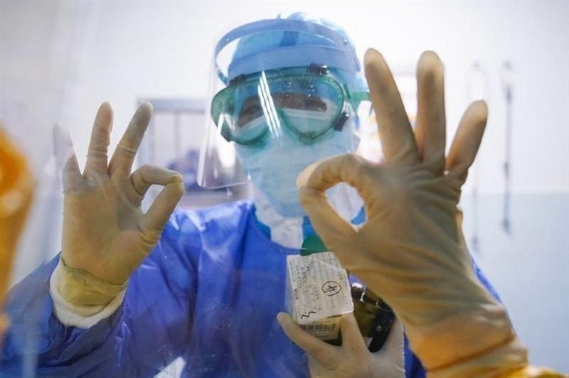 47 пациентов вылечились от коронавируса в Казахстане