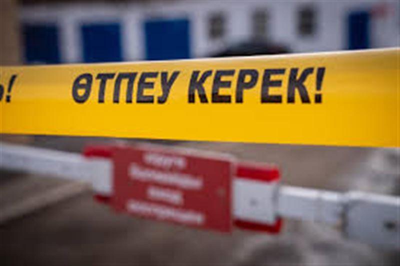 Қазақстанның бас санитар дәрігері карантин режимі қайта қатаңдауы мүмкін екенін ескертті
