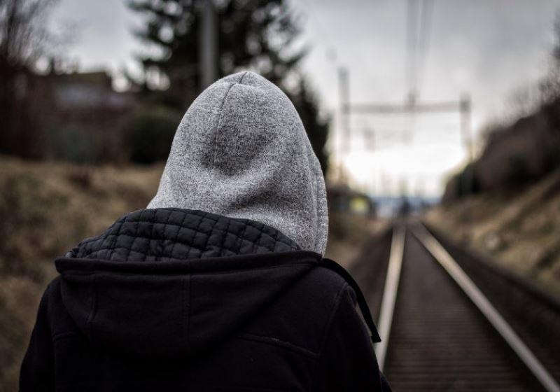 Жительница Акмолинской области нашла сына спустя 9 лет поисков