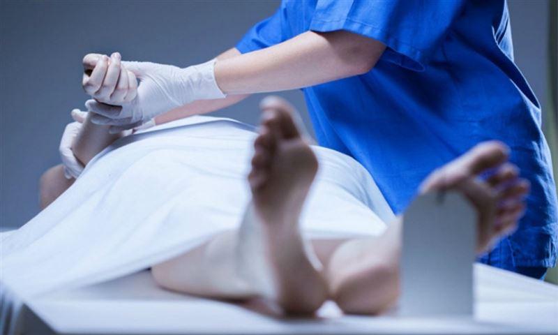 Қостанай облысында онкологиямен ауыратын науқас COVID-19-дан көз жұмды