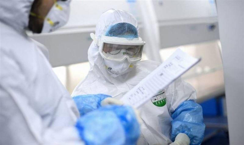 Еще 56 человек вылечились от коронавируса в Казахстане