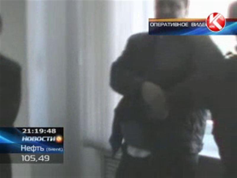 Пограничников, задержанных за драку с финполицейсками, отпустили под подписку о невыезде