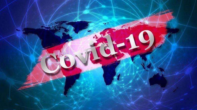 COVID-19: число инфицированных в мире приближается к 6 миллионам