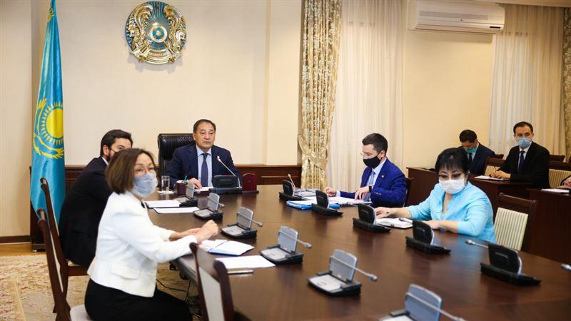 Что ожидается в Казахстане 1 и 15 июня