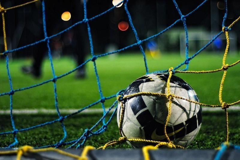 «Ertis» футболдан Қазақстан чемпионатына қатысудан бас тартты