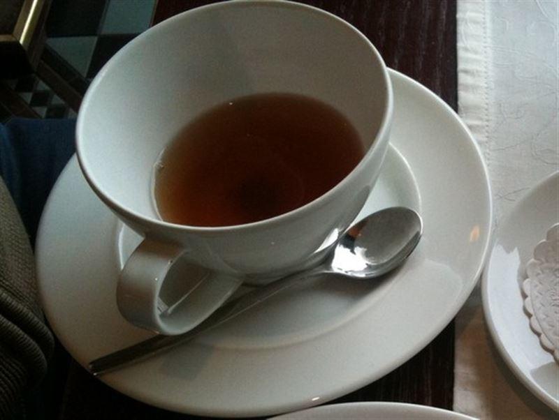 Ученые предупредили, что горячий чай может стать причиной онкологии