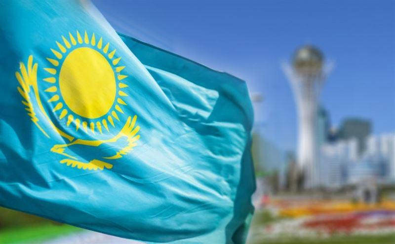 Казахстан будет переходить на латиницу «без искусственного ускорения»