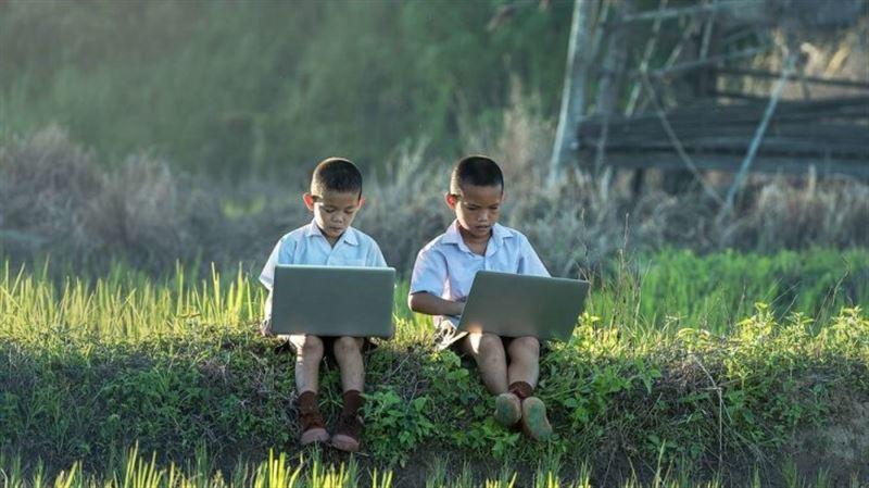 2022 жылға дейін қазақстандықтардың 97%-і интернетпен қамтылады