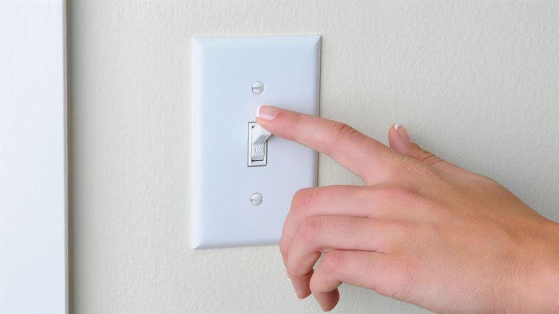 Вакансия мечты: в Швеции предлагают включать свет за 2 тысячи долларов