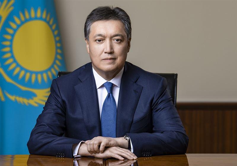 Глава правительства поручил в кратчайшие сроки актуализировать пул инвестиционных проектов