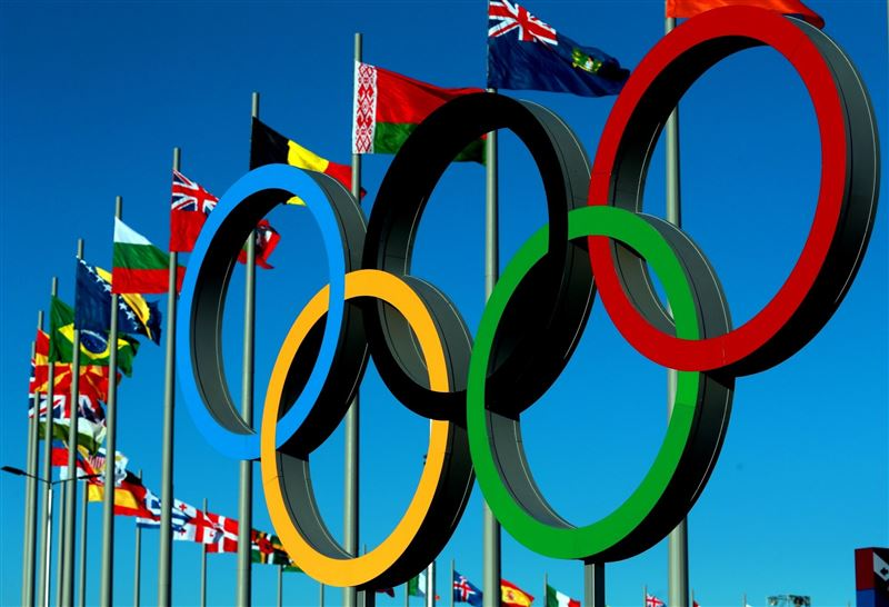 План проведения Олимпиады в Токио может быть упрощен