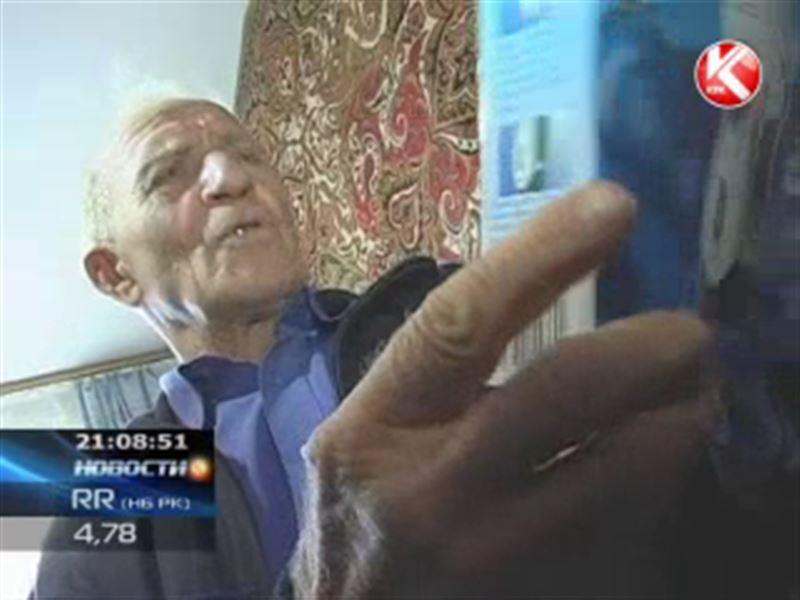 В Павлодарской области мошенники, прикрываясь именем Елены Малышевой, грабят доверчивых стариков