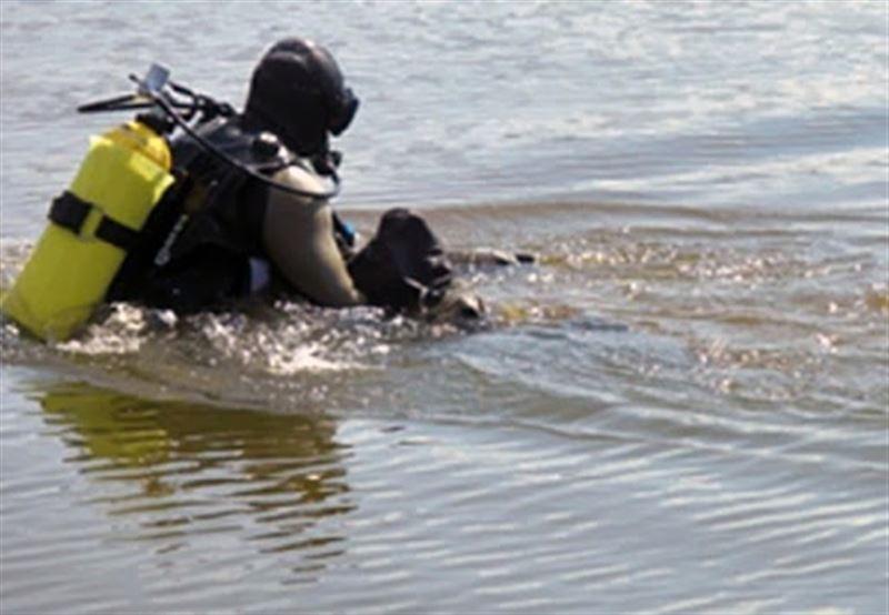 В Казахстане за прошедшие двое суток утонули 7 человек