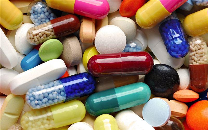 Популярный препарат может избавить пациентов от коронавируса