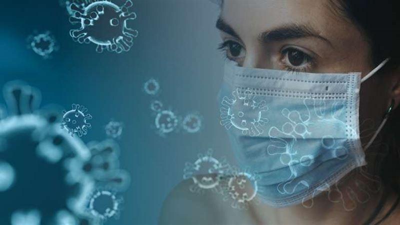 152 человека вылечились от коронавируса в Казахстане