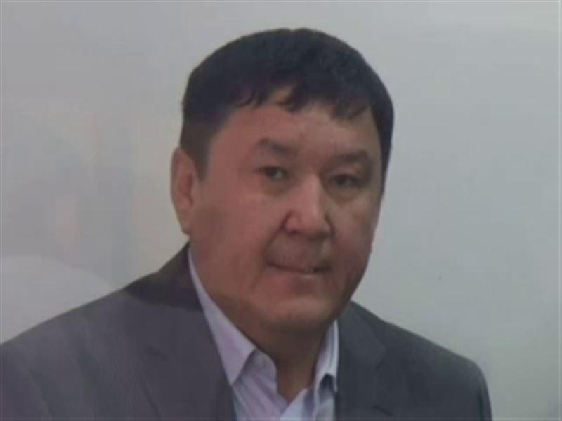 Бывший заместитель акима Мангистауской области проведет за решеткой 12 лет
