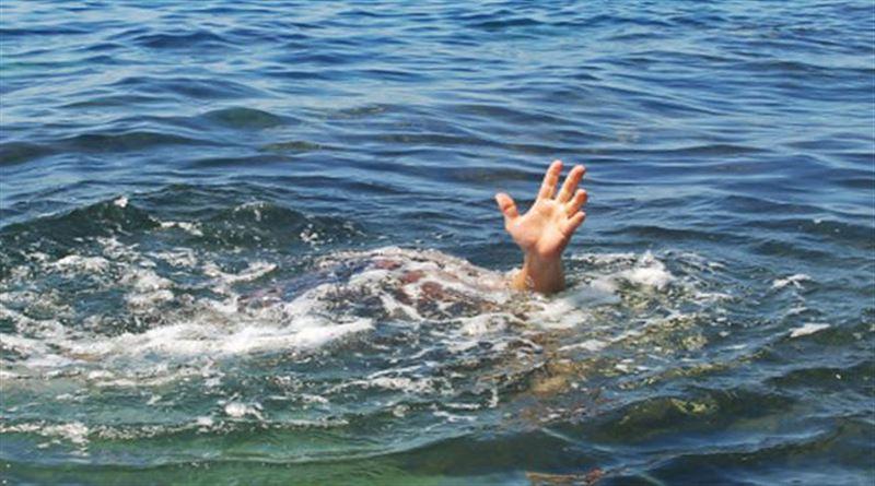 8 человек утонули на водоемах 6 и 7 июня