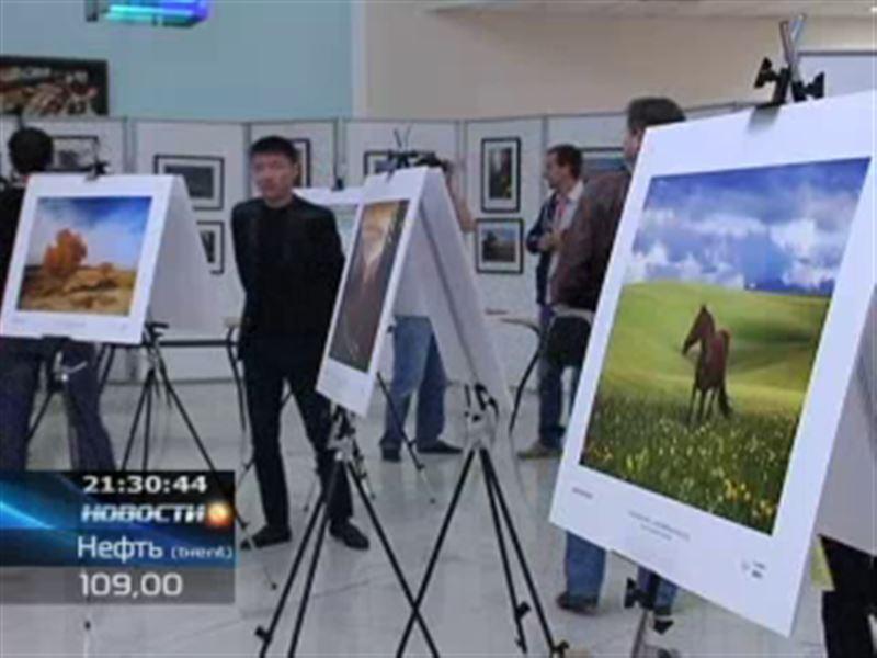 Фестиваль «Талантам покоряются века» прошел в Алматы