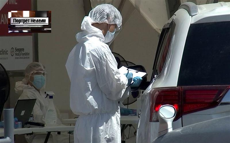 Пик пандемии: более 100 умерших, свыше 17  тысяч зараженных. Защитят ли нас от европейского сценария?