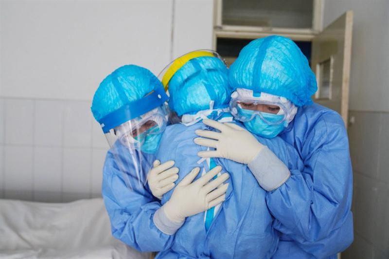 Еще 109 человек вылечились от коронавируса в Казахстане