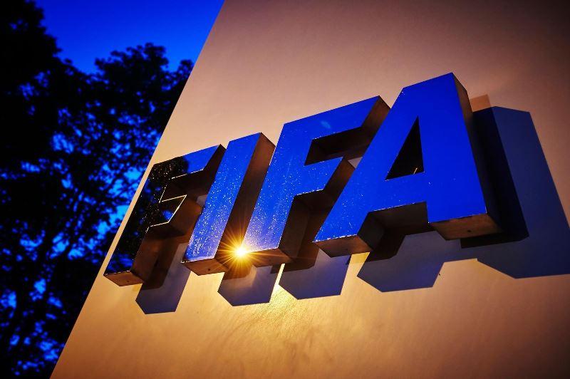 FIFA выделит 1,5 миллиона долларов для Казахстана