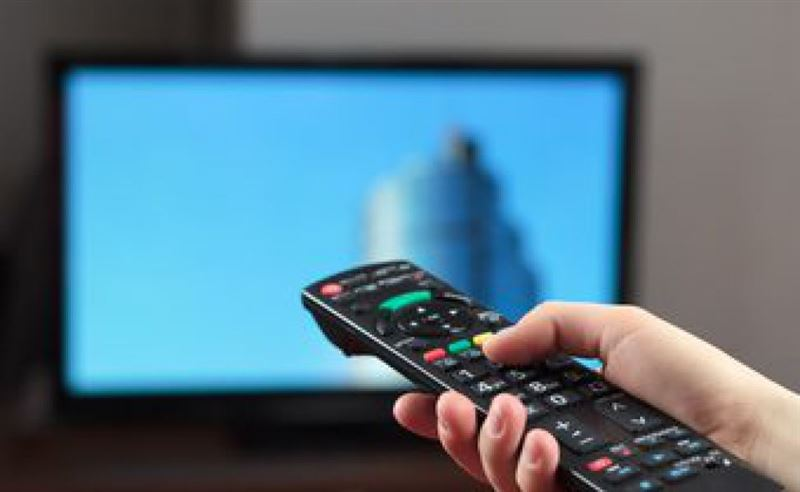 В Казахстане запустят два новых телеканала – «Абай ТВ» и «Аль-Фараби»