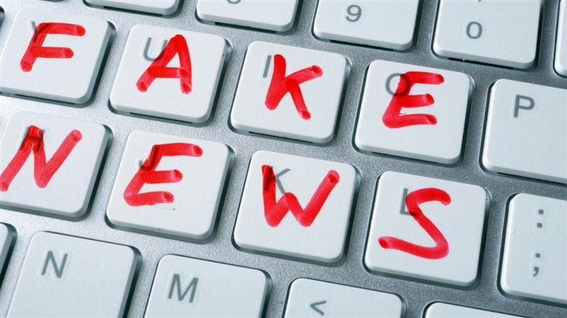 Из-за эпидемии распространяется ложная информация, заявил президент
