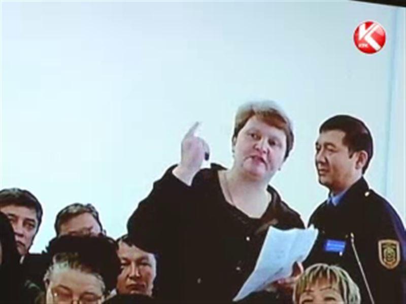 """Сенсации и скандалы """"Дела Челаха"""" в программе """"Портрет Недели"""""""