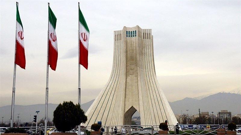 Гражданам Казахстана будет проще получить правовую помощь в Иране