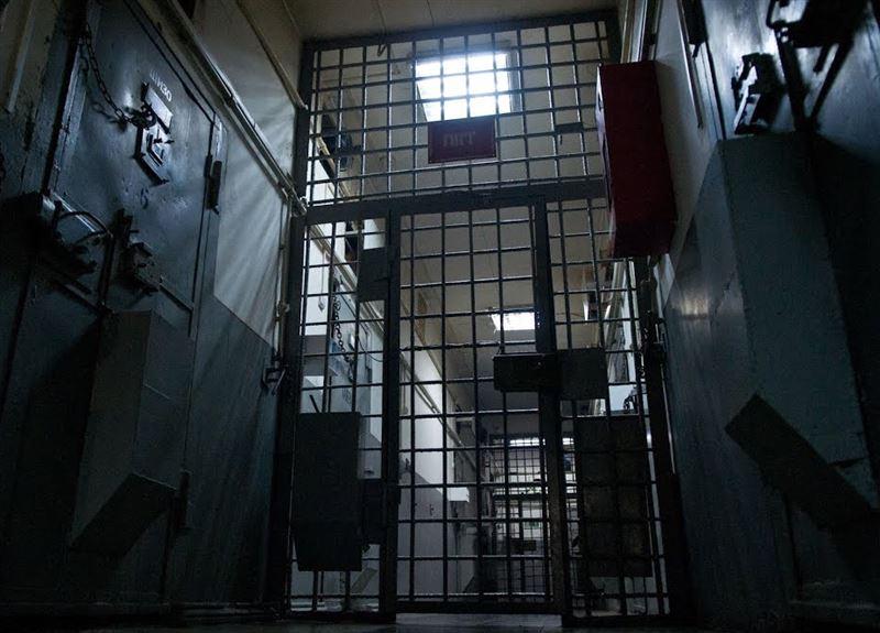 В Беларуси впервые за долгое время отменили смертную казнь