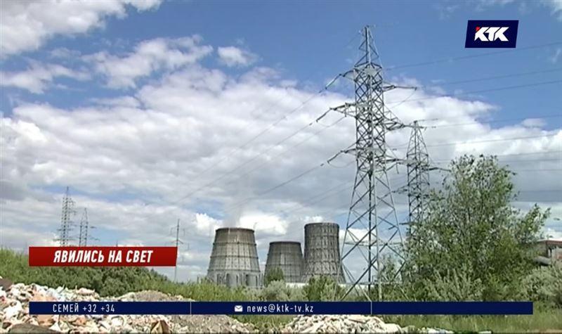 35 энергопроизводящих компаний из 44 подали заявки на повышение цен