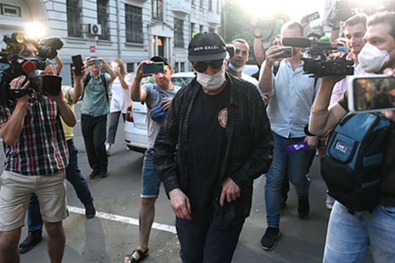Адвокат Ефремова удивился большому количеству пострадавших в деле