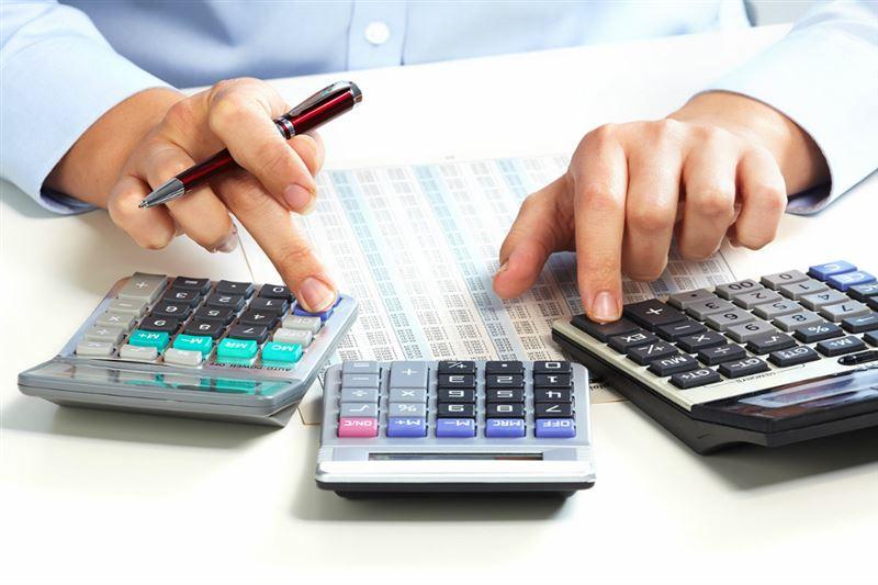 Токаев подписал закон, который подразумевает налоговую амнистию
