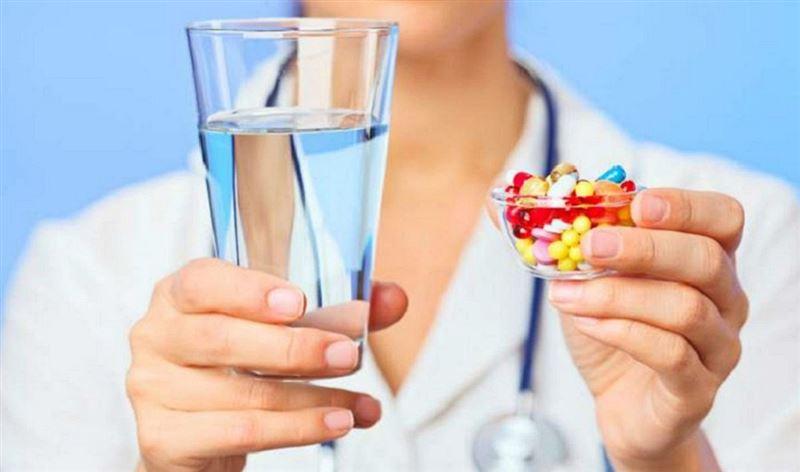 Ресей коронавирусқа қарсы препаратты сатылымға шығарды