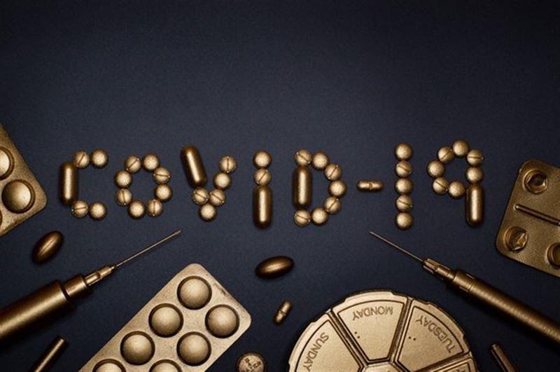 ВОЗ назвала единственный «обнадеживающий» препарат от COVID-19