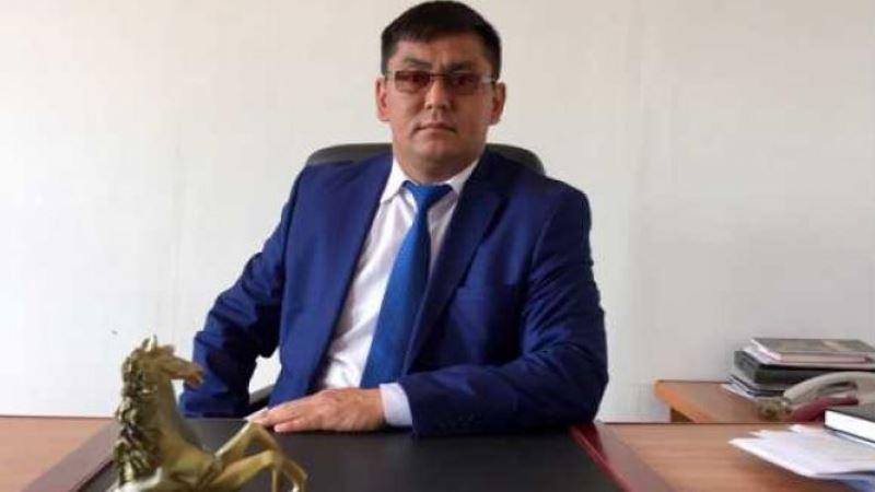 Коронавирустан болуы мүмкін: Қостанайда 43 жастағы әкім орынбасары көз жұмды