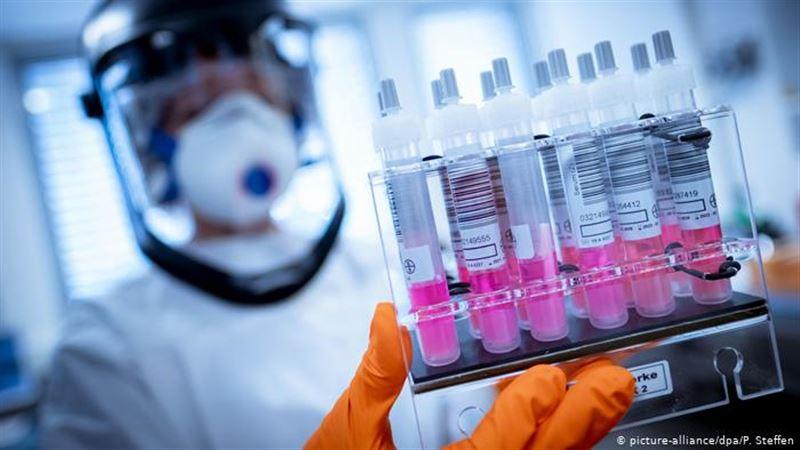 В ВОЗ заявили, что в некоторых странах начался повторный пик коронавируса
