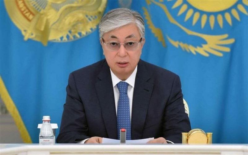 Президент Казахстана пообещал наказать виновных за завышенные цены на лекарства