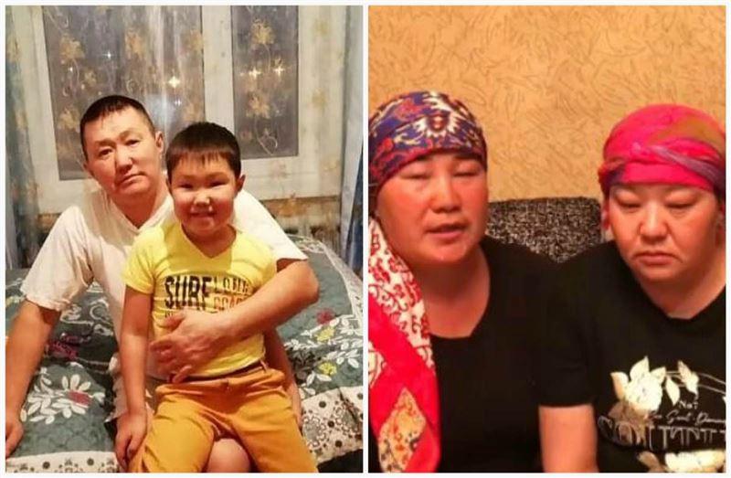 Түркиядағы клиникада 10 жастағы қазақтың баласы көз жұмды