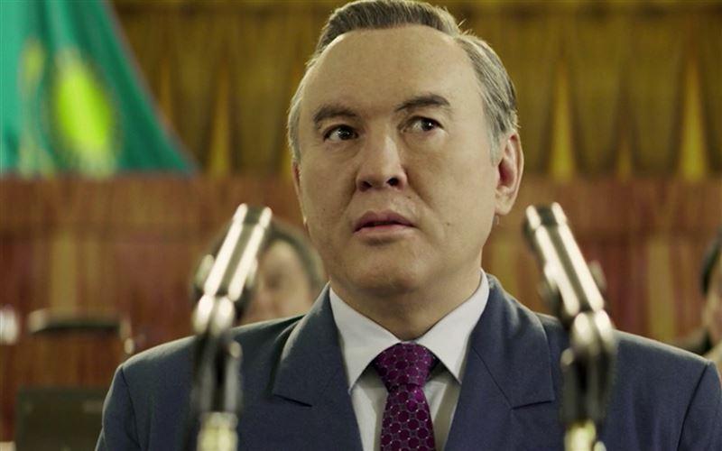 Путь лидера Астана