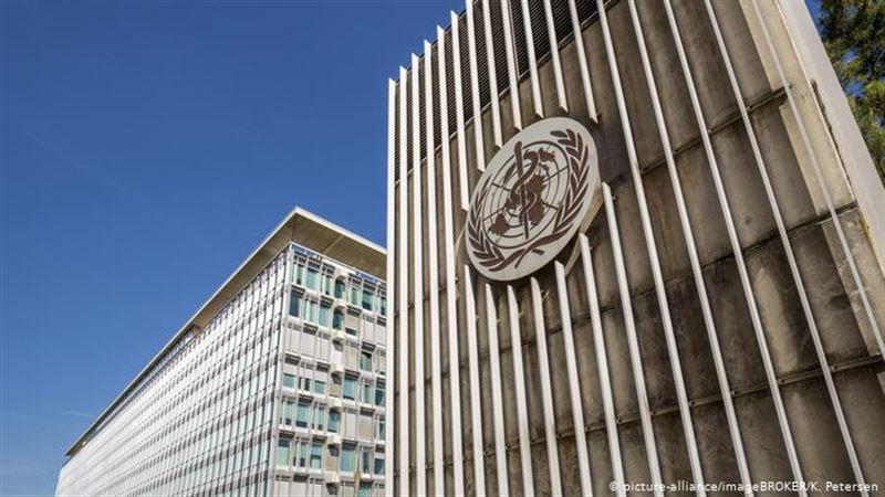Ученые из 32 стран требуют от ВОЗ пересмотра рекомендаций по COVID-19
