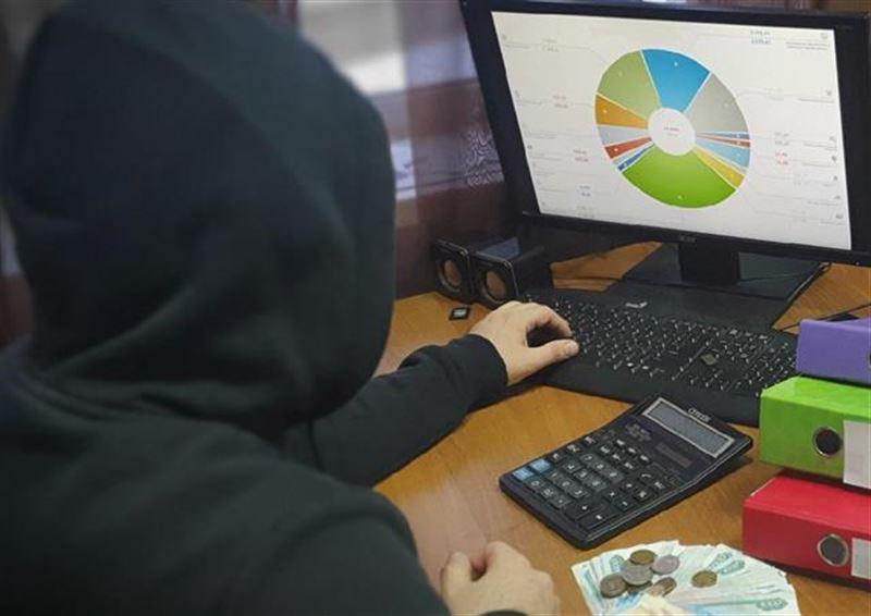 Лечение на расстоянии: мошенница выманила 8 млн тенге у жительницы Туркестанской области