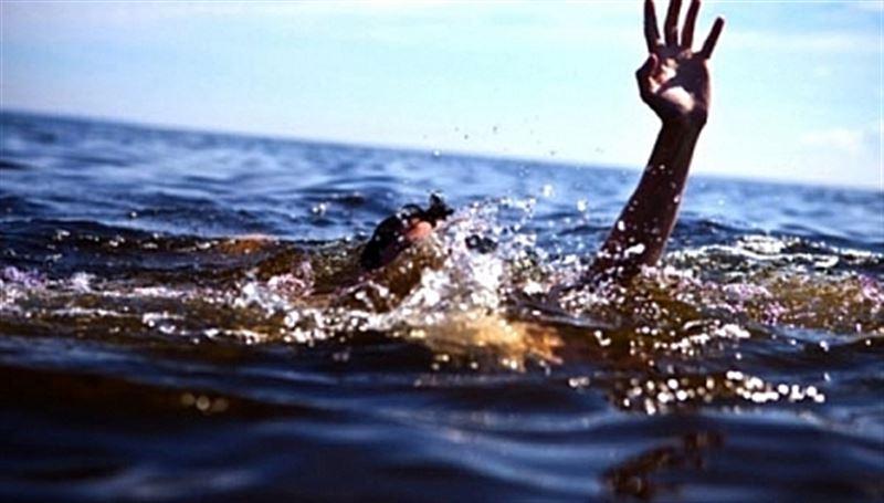 В Казахстане за три дня на водоемах утонуло семь детей