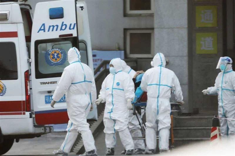 В Казахстане на борьбу с коронавирусом выделили почти 115 млрд тенге