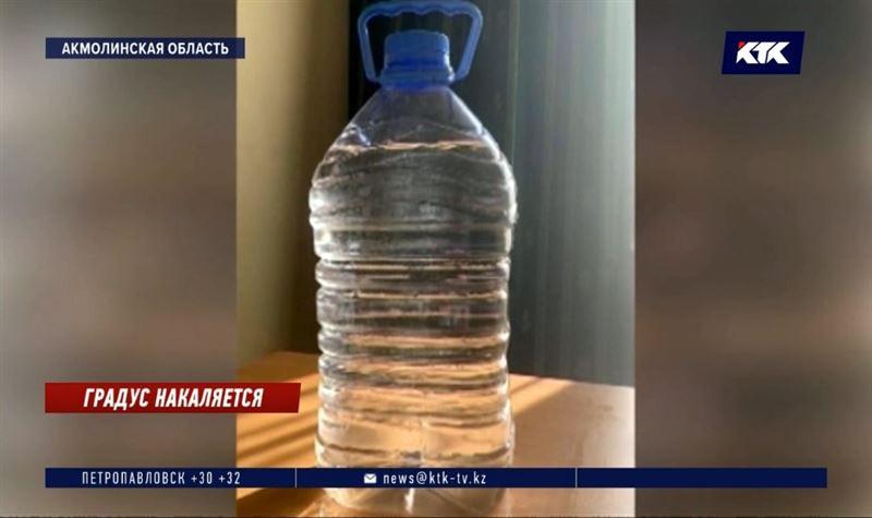23 человека скончались от отравления суррогатным спиртом