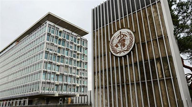 США уведомили генсека ООН о выходе из ВОЗ