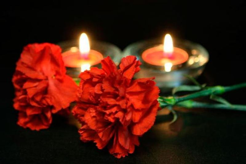 «13 июля станет днем траура по умершим от коронавируса» ‒ Токаев