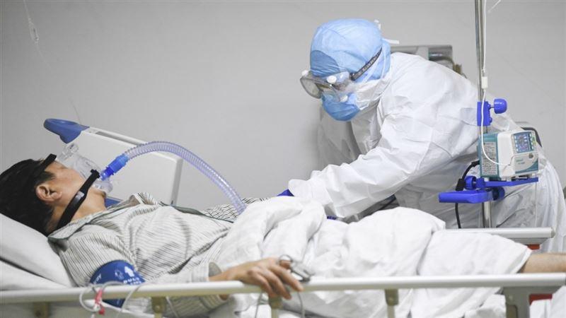 Қазақстанның денсаулық сақтау жүйесі коронавируспен күреске дайын болмады - Тоқаев