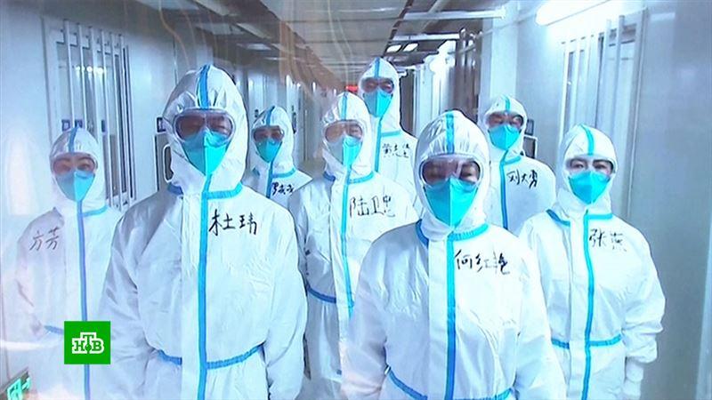 Әлемде бір күнде 12 миллион адам коронавирус жұқтырды