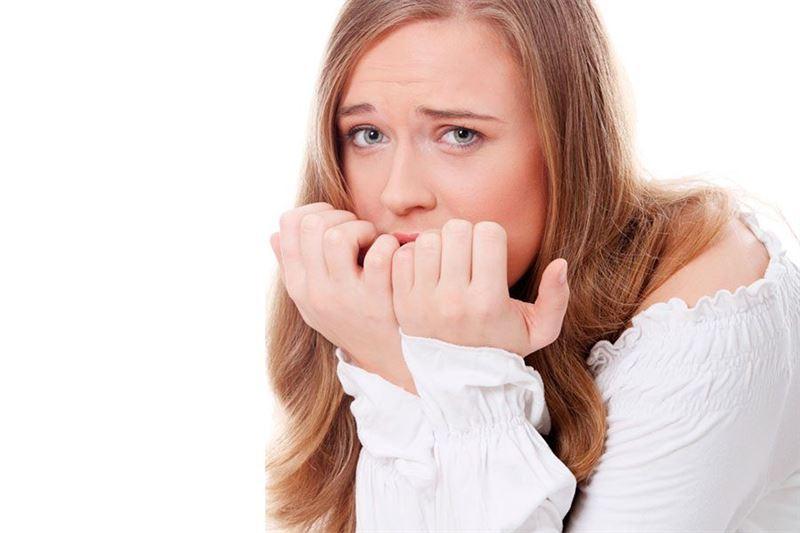 Ученые доказали, что причиной депрессии является вирус